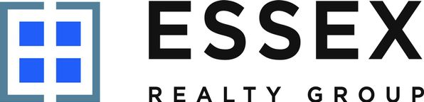 Essex Realty Group