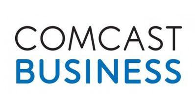Comcast Business Blog