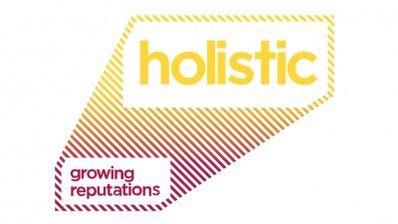 Holistic Group and CoreNet Global UK Chapter