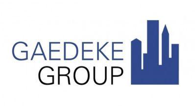 Gaedeke Group Blog