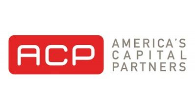 America's Capital Partners