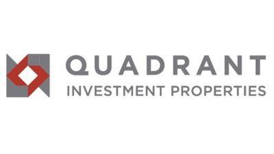 Quadrant Investment Properties