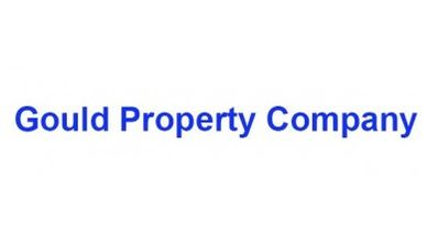 Gould Property Company