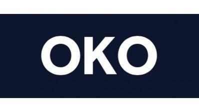 OKO Group