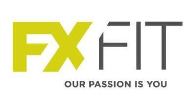FXfit