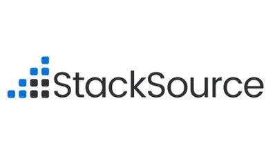 StackSource