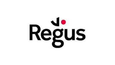 Regus Blog