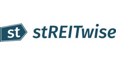 stREITwise