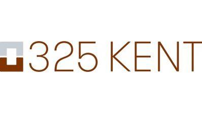 325 Kent