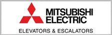 Mitsubishi Electric US, Inc. Elevators & Escalators