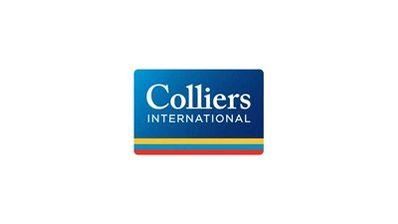Colliers- DFW