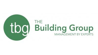 The Building Group