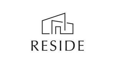RESIDE WORLDWIDE, Inc.
