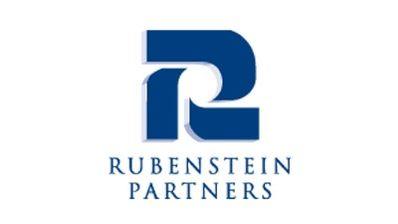 Rubenstein Partners