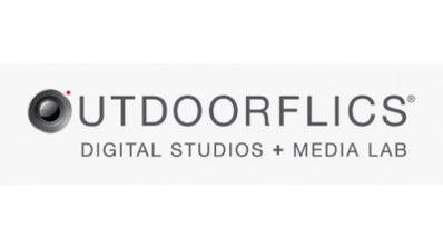 OutdoorFlics