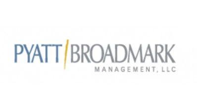 Pyatt/Broadmark