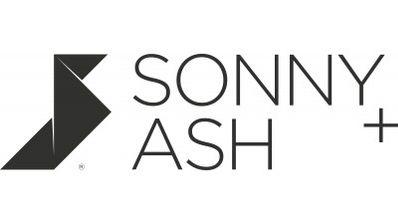 SONNY+ASH