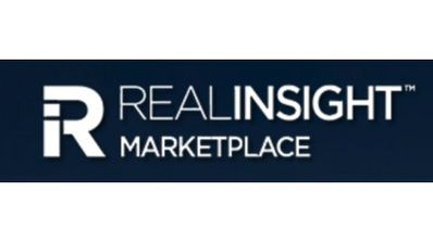 RealINSIGHT Marketplace