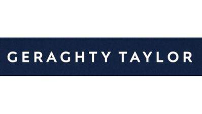 Geraghty Taylor