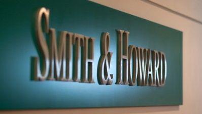 Smith & Howard's Blog