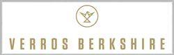 Verros Berkshire