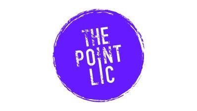 The Point LIC
