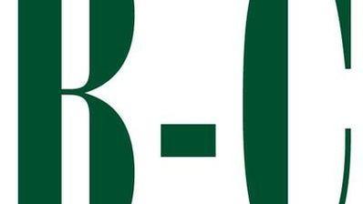 Batson-Cook Construction Blog