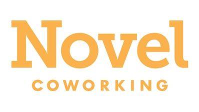 Novel Coworking