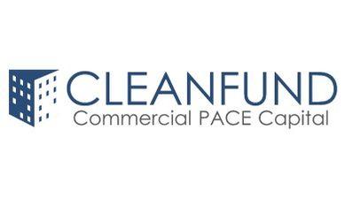 Clean Fund
