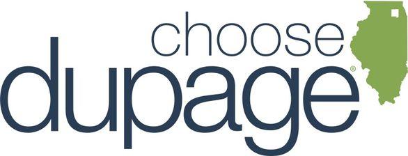 Choose DuPage