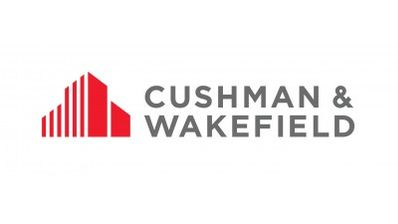 CushWake Chicago