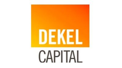 Dekel Capital