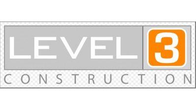 Level 3 Construction