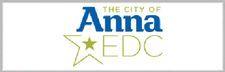 City of Anna EDC
