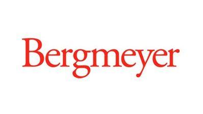 Bergmeyer Associates' Blog