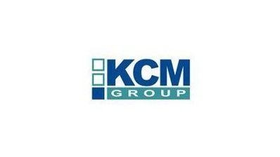 KCM Group