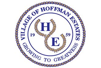 Village of Hoffman Estates