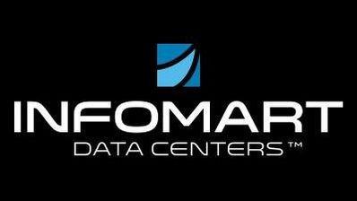 Infomart Data Centers Blog