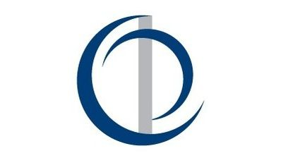 Cumberland CID Blog