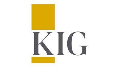 KIG Analytics