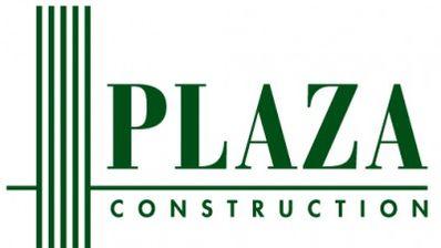 Plaza Construction Southeast Blog