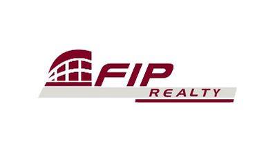 FIP Realty Blog