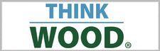 Think Wood