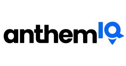 AnthemIQ