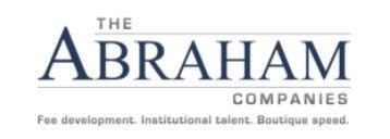 The Abraham Companies