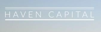 Haven Capital