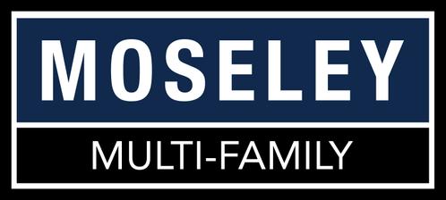 Moseley Multi-Family