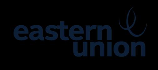 Eastern Union