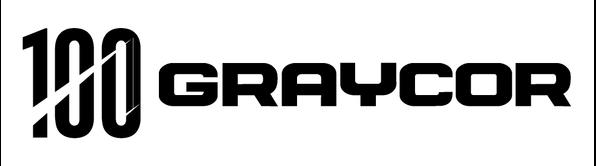 Graycor