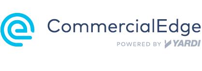 CommercialEdge